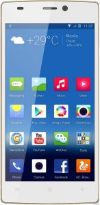 Gionee Elife s.5.5