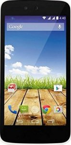 Best Micromax Mobile