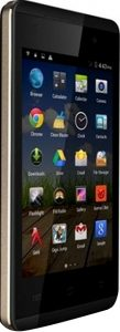 Best Micromax android mobile