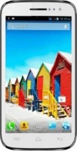 Best Android Micromax Phone