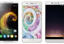 TOP 10 Best 3 GB RAM Mobile in India