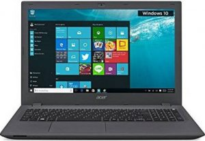 Best Accer Laptops