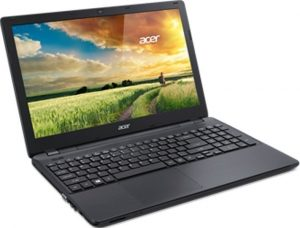 Best Laptop under 15000