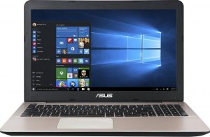 Best Laptops Under 35000
