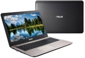 Asus Best Laptop