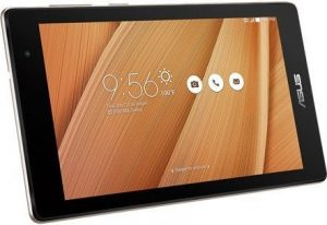 Best Tablet in less than 15000
