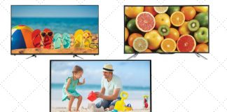 Best 40 Inch Led TV in India
