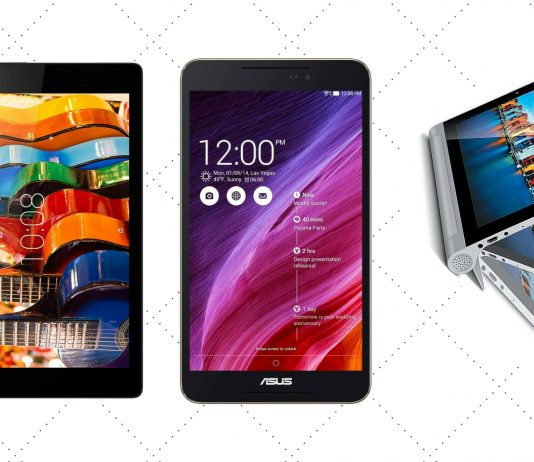 Best Tablets Under 15000