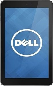 Best Tablets of Dell