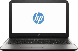 Best Laptops in Rs.35000