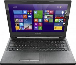 Best Laptops for Games
