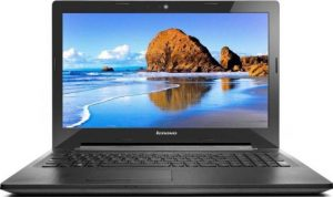 Best Laptops in rs.40000 in india
