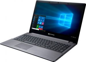 Best Laptop Under 25000