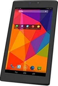 Best Tablets 10000
