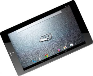 Best MicromaxTablets