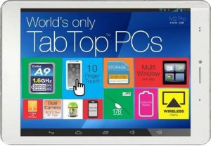 Best Budget Tablets