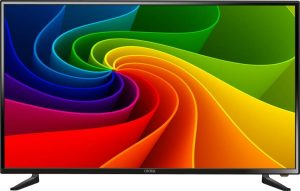 Onida Full HD LED TV