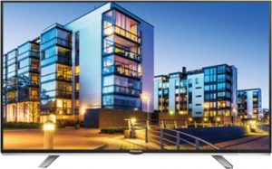 BEST LED TV IN INDIAN MARKET