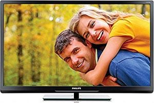 HD Ready BEST LED TV