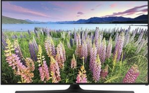 Samsung J5100 HD LED TV