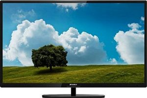 Sansui SKW40FH11X HD LED TV
