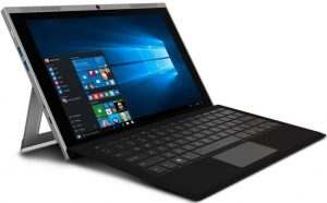 Best Laptops in 50000