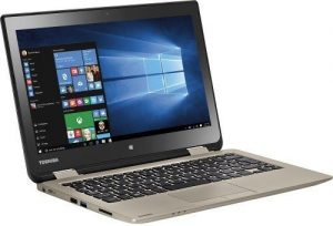 Best Laptops in Rs.50000