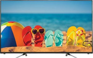 Videocon VJU40FH11CAH HD LED TV