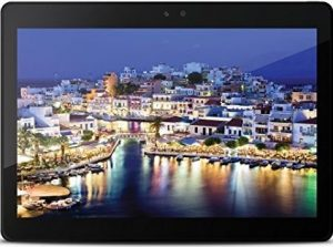 Tablets in Rs.20000