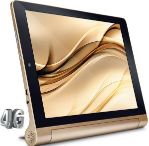 Best Tablet in Rs.20000