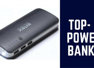 Top 5 Best Power Banks (1)