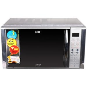 Top 10 Best Convection Microwave Oven In India Review