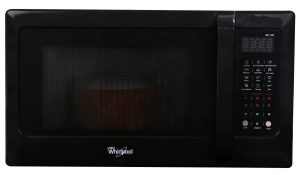 Top 5 Best Microwave Oven in India 1