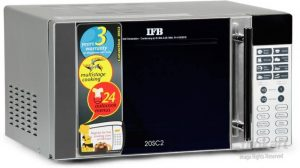 Top 5 Best Microwave Oven in India 5