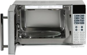 ifb20sc2 convection microwave oven