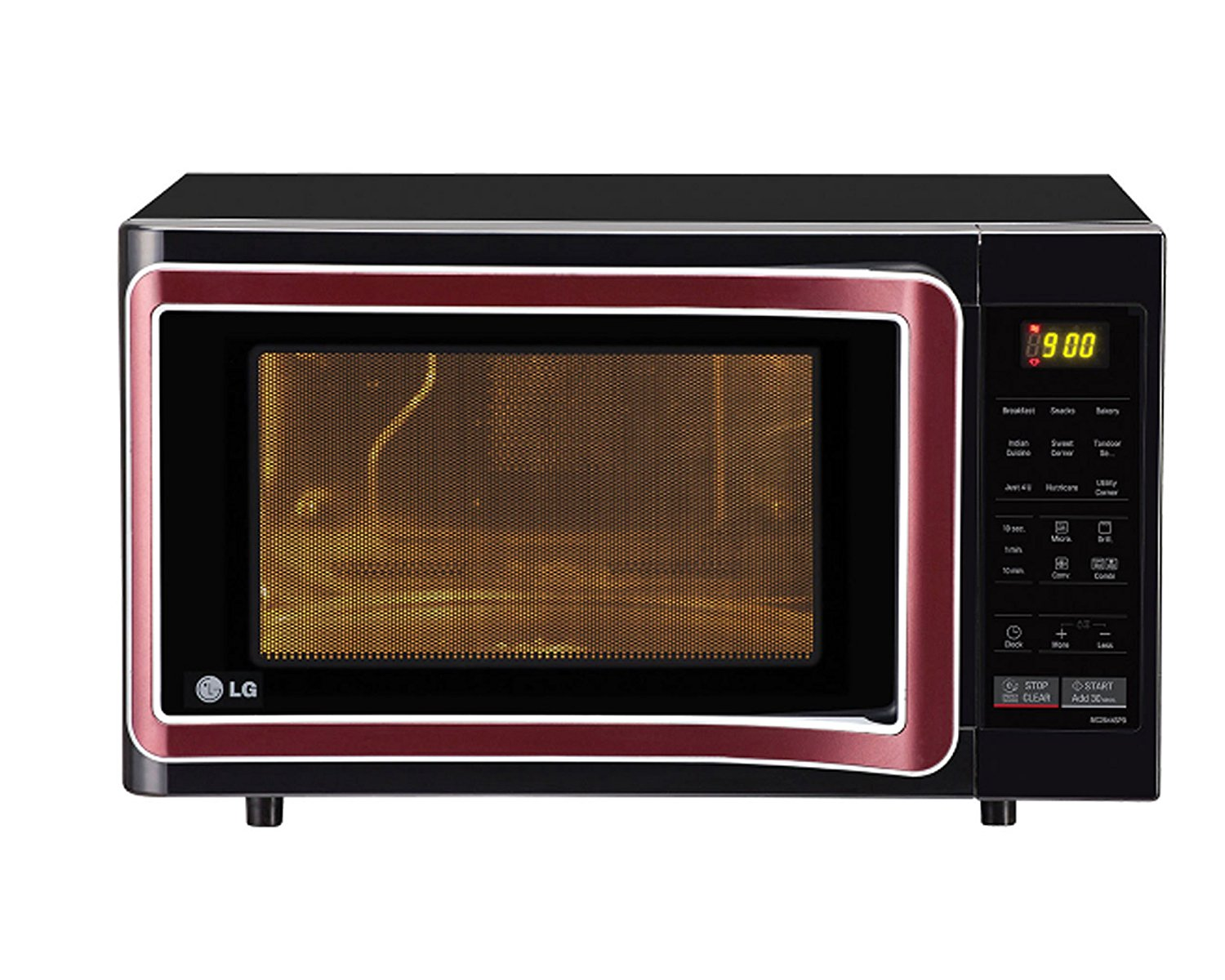 Top 10 Best Microwave Oven In India Reviews And Buying Guide