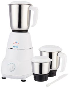 best Juicer mixer grinder