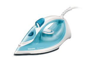 Philips EasySpeed GC1028 2000-Watt Steam Iron