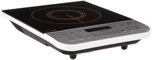 induction cooktop price