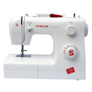 Singer 2250 Tradition Embroidery Sewing Machine