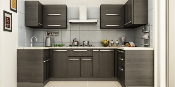 Top 10 Best Kitchen Chimney in India: Review & Buying Guide 2018