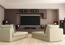 Best home theater system india reviews