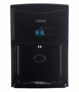 Blue Star Prisma PR4BLAM01 4.2-Litre RO + UV Water Purifier