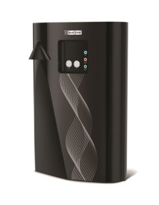 Blue Star Pristina UV Ambient Series 1 25-Watt Water Purifier