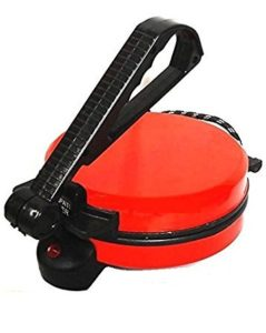 Eagle Non-Stick Red Roti Maker