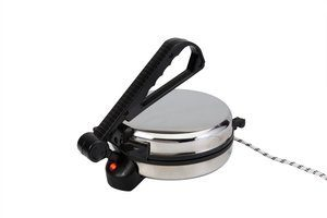 Green Home 1001 900 watts nonstick roti maker