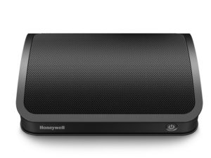 Honeywell Move Pure Car Air Purifier