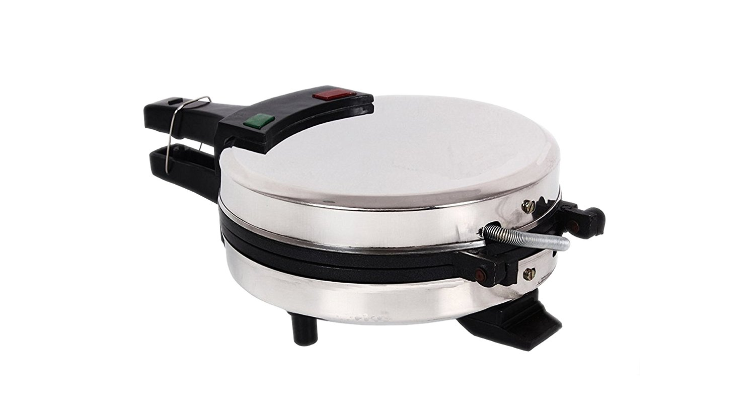 Top 10 Best Roti Maker In India Reviews & Price Comparison 2018