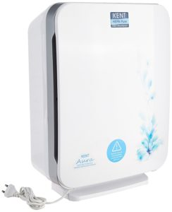 Kent Aura 45-Watt Room Air Purifier