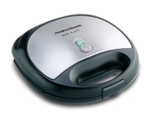 Morphy Richards SM3006 Toast and Grill Sandwich Maker